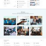 SharePoint-intranet-company_portal_02-2