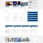 SharePoint-intranet-hub_sales-2